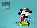 2012-July-Calendar-Wallpaper