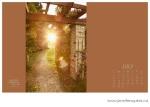 July-2012-Calendar-blog