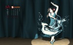 splash_dance__31